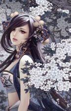 [Xuyên không, dị giới] Thiên Túng xinh đẹp_hoàn_Yuukisamaka by yuukisama