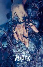 L'esclave sexuel du démon by kidisn