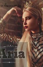 Aria by floppi_99_12