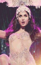Bollywood Şarkı Çevirileri by 99lady99
