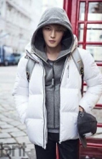 Cinta Untuk Jaejong