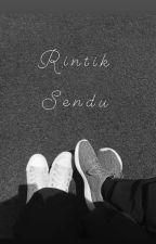 Rintik Sendu by Ptrsyd_