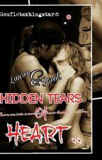 HIDDEN TEARS OF HEART by goufletsxhingstar