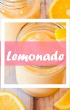 Lemonade (Sequel Of Broken Wings And Be My Perfect Hubby) by claudieazalea