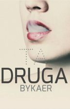 TA DRUGA by bykaer