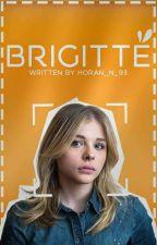 Brigitte |Louis Tomlinson| by Horan_N_93