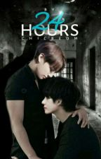 24 Hours [Vkook] by chicbeom