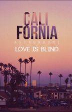 California by starstuff_