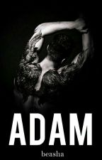 ADAM by Beasha