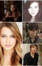 My Stone Cold Heart (an Edmund Pevensie love story) by TweetCake