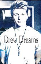 Drew Dreams by MyChemAustin