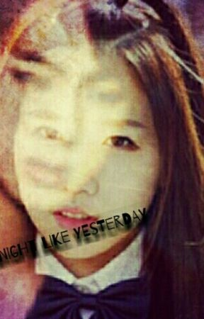 Good Night Like Yesterday by YukiRai4