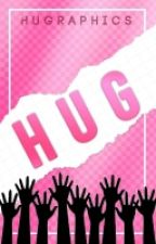 HUGraphics by HUGraphics