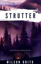 Strutter by WilsonBritoJr