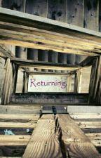 Returning by BangMujib5