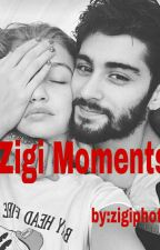 Zigi Moments  by zigiphotos