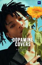 DOPAMINE COVERS | FECHADO by acid_xx