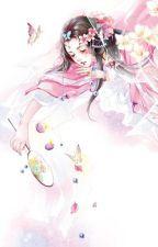 Hoạn Phi Thiên Hạ - Xuyên Không - Edit by Piscces