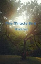 The Miracle Bird by NoahChan