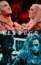 Verdugo ( Problemáticos II ) by Nerviosismo