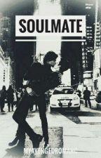 Soulmate [Frerard] by myavengedromanc