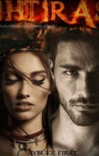 İHTİRAS by mermyid