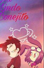 Mi Lindo Conejito (Fonnie Fnafhs) [Terminada] by -LetsTowntrap-