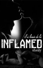 INFLAMED [BoyXBoy] [English] by _Sheily