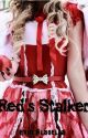 Red's Stalker by eflagella