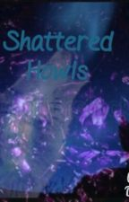 Shattered Howls by Aqierra