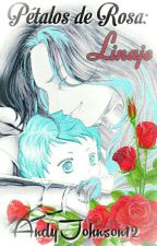 Pétalos de Rosa: Linaje »Saint Seiya [Reinventando] ‖Próximamente‖ by AndyJohnson12