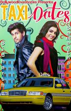 Taxi Dates by BollywoodLoveStories