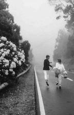Sa Destinée 《Rayane & Jasser》 by une_djazairiya