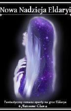 Nowa Nadzieja Eldaryi by Natsuume-Chan