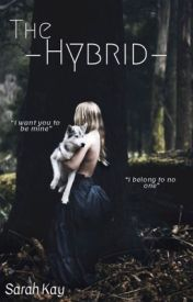 The Hybrid by sarahkayy09