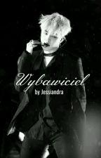 Wybawiciel || Jikook by Jessiandra
