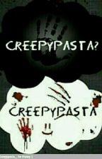 Creepypasta Roleplay by Creepy_Lolita