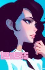 The Lioness | Uta no Prince Sama by Unipuppy13