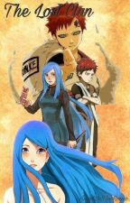 The Lost Clan-A Naruto Fan Fiction by AngelInTheHouse