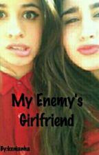 My Enemy's Girlfriend  by keypivara