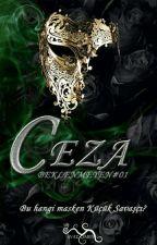 CEZA 'BEKLENMEYEN #1' by SilentCadence