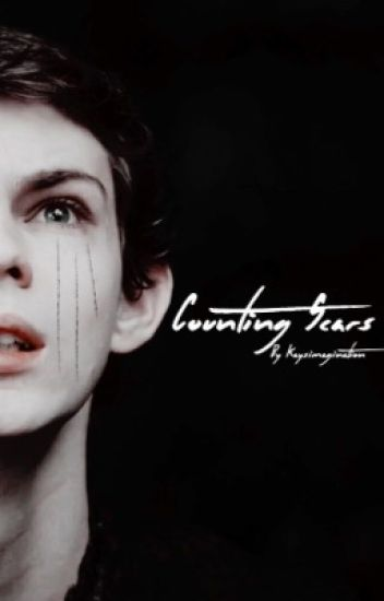 Counting Scars - OUAT