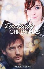 Foolhardy Christmas by Bluebell84