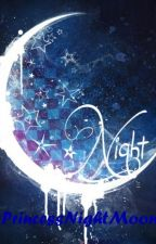 El Retorno De Nightmare Moon (Cat noir y Tu) by PrincessNightMoon05