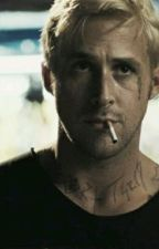 I Love You (Ryan Gosling love story) by lujzina