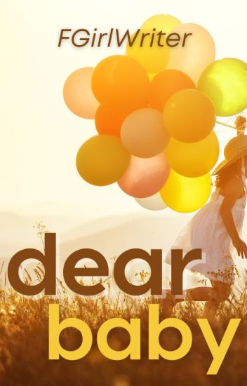Dear Baby [Published under LIB]