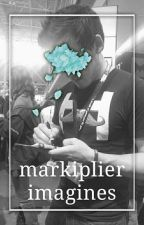 markiplier imagines by beautifulmark