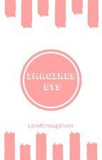 Imagines BTS by LoveMinsugaYoon