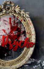 Psycho ✿ Hayes Grier {boyxboy} by thorncrown