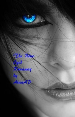 The Blue-Eyed Runaway